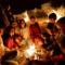 Aranyosi Ervin: Gyújts tüzet lelkekben