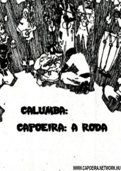 CaR00