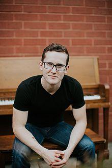 John_Burke_-_Pianist_