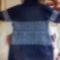 Norveg_mints_ruha_v6belul_2085971_7558_s