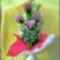 Rozsaim_csokorban_2085925_7662_s