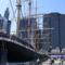 Wall Sreet-South Seaport 022