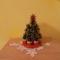 A karácsonyfám