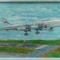 Aeroflot Tu-114