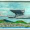 Atlantico Dornier Wal