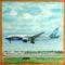 B 777-200LR