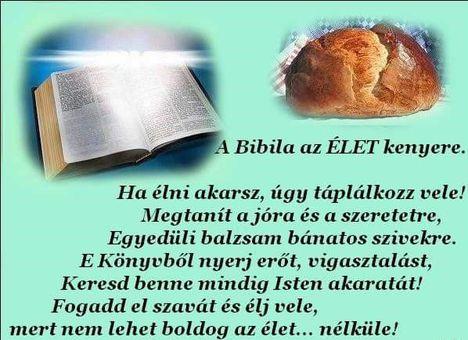 Bibliai ige 1