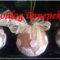 Boldog_unnepeket-001_2086505_8721_s