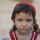 Így élnek ujgur rokonaink