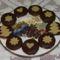Isler_karacsonyra_2086589_7879_s