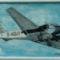 Junkers Ju--52