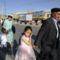 Kashgar család
