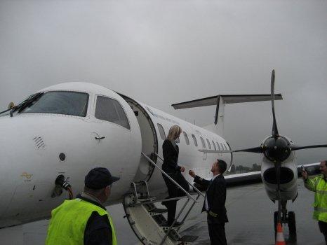repülős leánykérés2