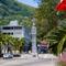 Seychelles_2-001_2086841_1285_s