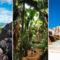 Seychelles_4-001_2086843_9144_s