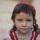 Ujgur rokonainknál Kashgarban Kína