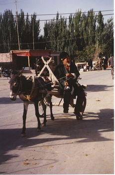 ujgurok