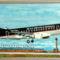 USAir Embraer 175