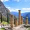 Delphi_2087586_9782_s