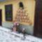 Kis_boltok_a_falu_kozpontjaban_feketeerdo_2018december_21en_2087871_1249_s