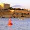 Málta, a Főldközi-tenger gyöngyszeme. 3