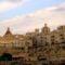 Málta, a Főldközi-tenger gyöngyszeme. 5