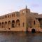 Málta, a Főldközi-tenger gyöngyszeme. 7