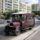 Máltai autóbuszok
