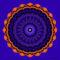Mandala-006_2087592_2256_s