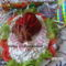 Sult_malachus_franciasalata_agyon_2087132_4835_s