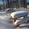 téli kép1