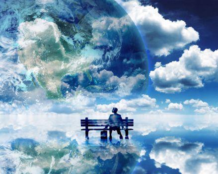 Aranyosi Ervin: Az igazak álma