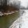 Aranyosszigeti halátjáró a Mosoni-Duna mellett