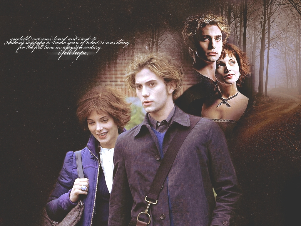http://pctrs.network.hu/clubpicture/2/8/8/_/jasperalicewallpapertwilightseries31295141024768_288973_32188.jpg