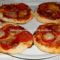 Mini_pizza_2088518_1126_s