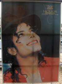 mj_poster_hat