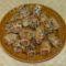 Virslis-magos-leveles tészta
