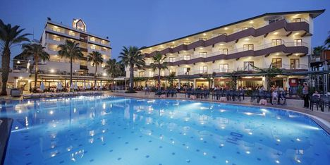 ALANYA_GALERI_RESORT_bravotravel