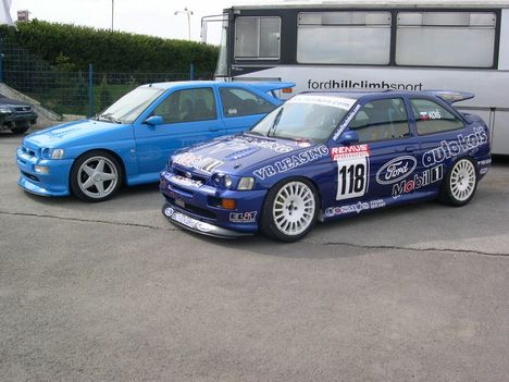 Ford_Escort_RS_Cosworth_Race_11