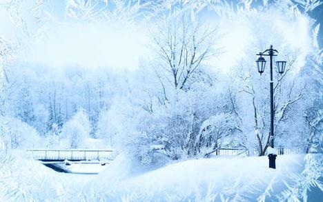 Tél 6