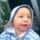 unokám