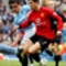 City-United rangadó