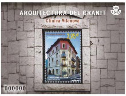 Clinica-Vilanova