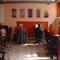 Gellérthegyi Teleház internetező terem