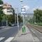 GT -Villányi út Badacsonyi utca megálló