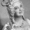 Gyurkovics Mária - Francia királykisasszony a János vitézben