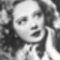 Gyurkovics Mária - Lammermoori Lucia
