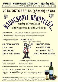 plakát 4