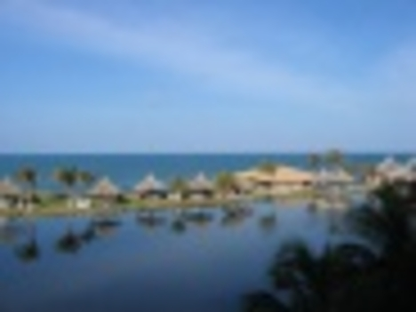 praiad6