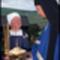 Pravoszláv templomi szertartás